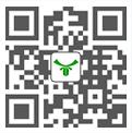 beplay软件下载ios食品